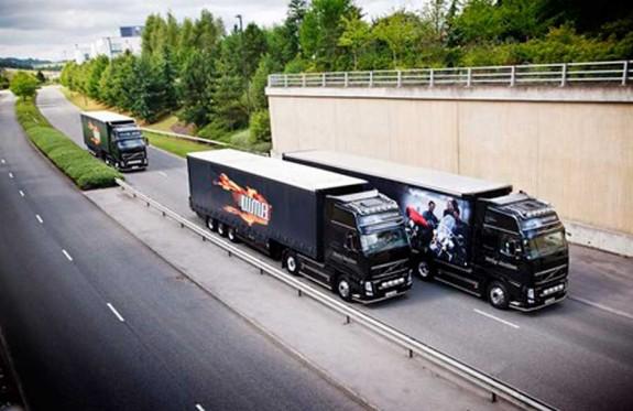 transport-logistics