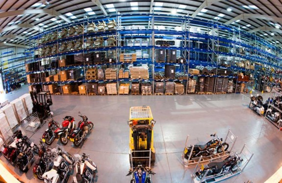 wmb-logistics-warehouse