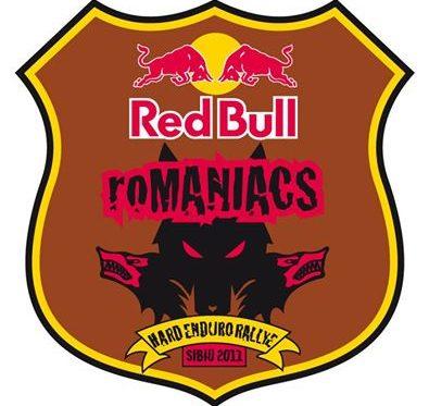 Redbull Romanics